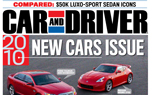 Car and Driver, Road & Track, Sold To Hearst Publishing For $889 Million
