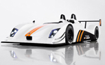 Caterham Reveals All-New Model in Partnership With Lola [Video]