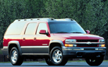 Chevy, GMC Trucks Under Further Investigation for Rusting Brake Lines
