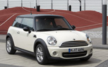 MINI Cooper SD to Debut at Geneva Auto Show Alongside New 'Performance Diesel' Line