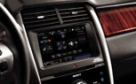 Dealers Offering Lessons for Complex MyFord Touch System to New Car Buyers