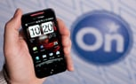 OnStar Taps Verizon 4G Network to Showcase Prototype Technologies