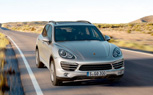 Porsche to Decide on Diesel Models for U.S. Market 'Soon'