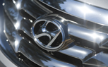 Hyundai Officially Ousts Ford to Become World's 4th Largest Automaker