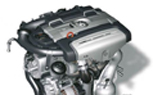 Volkswagen 1.4 TFSI Twincharged Engine Could Be Killed