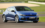 Scirocco May Return to the U.S. Says VW of America CEO