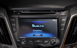 Hyundai BlueLink Set To Rival OnStar, Appear In Sonata And Veloster