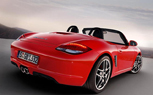 Porsche Looking To Double Sales Via Factories In North America, China