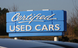 Survey: Two-Thirds of Consumers Looking to Buy a Used Car