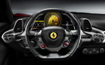 Ferrari Marks 999th Car Sold In China
