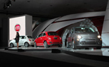 Fiat 500 Launch Looking Rocky As Lacks Of Dealers, Manual Transmissions Cause Problems