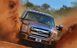Ford F-Series Continues Its 34 Year Reign As America's Best Selling Vehicle