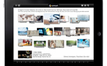 Smart 'Ideas in Motion' iPad App Lets You Contribute to a Collective eBook