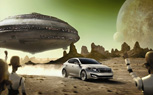 Kia Super Bowl Ad Holds the Secret to Winning a 2011 Optima