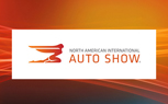 2011 Detroit Auto Show Video Wrapup: North American International Auto Show [NAIAS]