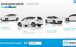 Toyota Asks, What is the Plural of Prius? [Video]