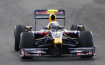 Red Bull May Develop In-House Engine For Formula 1