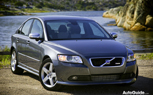 "Volvo Says China To Be ""Second Home Market"""