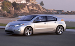 Detroit 2011: Chevy Volt Wins North American Car of the Year, No One Surprised [Video]
