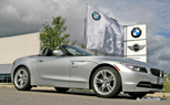 BMW Prepares For 4-Cylinder Onslaught