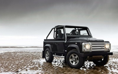 2009-land-rover-defender