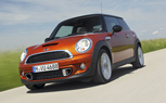 MINI Cooper's Number One Competitor Will Surprise You