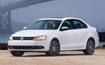 Jetta's New Price Strategy Working, says VW Chief