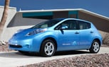 Report: Obama's Goal of 1 Million Electric Cars by 2015 Unreachable