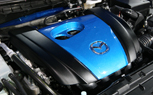 Mazda3 SkyActiv on Sale This Year With 20% Fuel Economy Improvement, Diesels in 2012