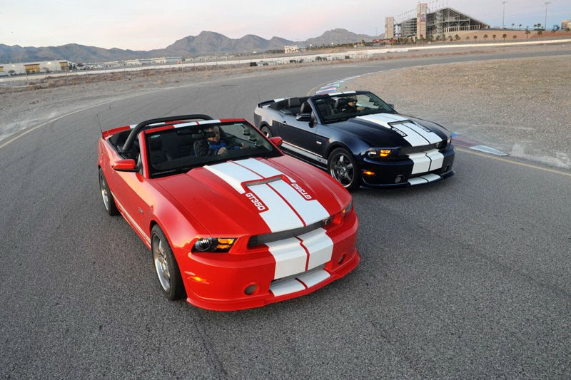 2012 mustang shelby cobra. 2012 Ford Mustang Shelby
