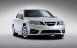 2012 Saab 9-3 Debuts With New Power, Styling Upgrades