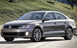 Chicago 2011: Volkswagen GLI Is The Jetta We've Been Waiting For