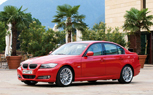 BMW 335i Costs $260,000 In Singapore As Vehicle Permits, Taxes Increases 24-Fold