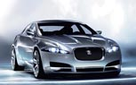 Jaguar Planning 3 Series Fighter as Sedan and Coupe