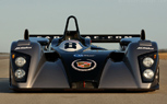 Cadillac Le Mans Prototype Hitting the Auction Block