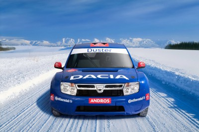 Dacia-Duster-Ice-Racer-3