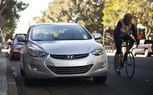 Hyundai Targeting 5 Percent Market Share For 2011