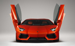 Lamborghini Aventador LP700-4 Revealed as 'A Jump of Two Generations' Says Lambo CEO