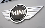 No Bigger or Smaller MINIs Says U.S. Brand Boss, But More Crossovers Likely