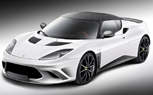 Mansory-Tuned Evora to Debut on Lotus Stand at Geneva Auto Show