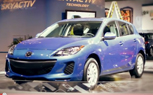 2012 Mazda3 Video: SkyActiv Engine, Tranny to Deliver 20% Fuel Economy Bump