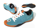 Nicolas Hunziker Driving Shoes Put Classic Racing Livery on Your Feet