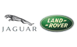 Jaguar Land Rover On Track Toward $1.6-Billion Profit