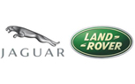 Jaguar Land Rover Consider Chinese Manufacturing Partnership
