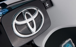 Interest in Toyota Surges as Report Clears Electronics in Unintended Acceleration Cases