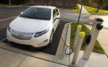 "Honda Civic Defeats Nissan Leaf, Chevrolet Volt For ""Greenest Vehicle"" Title"