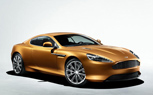 Aston Martin Virage: New V12 Exotic Brings Aston Lineup to Five Models [Geneva Preview]