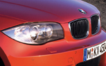 BMW To Launch 13 Front-Drive Models By 2016
