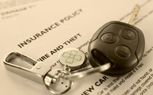 Average American Can Expect to Pay $84,388 in Car Insurance Over Lifetime