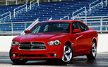Dodge To Abandon Cross-Hair Front End, Go For New Look